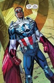 Captain America (2012-) 025-019