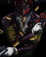 Grave for heroes wikia