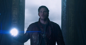 Guardians-of-the-galaxy-star-lord-02