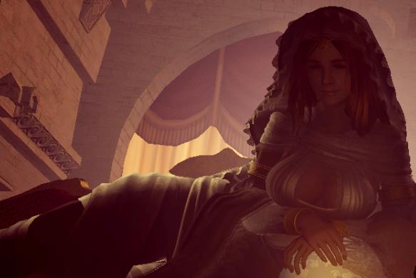 Gwynevere, Princess of Sunlight   Heroes Wiki   Fandom