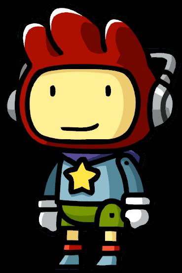 Maxwell (Scribblenauts) | Heroes Wiki | FANDOM powered by Wikia