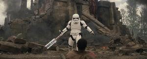 Trooper-fights-Finn