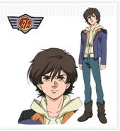 Banagher Links (1)2