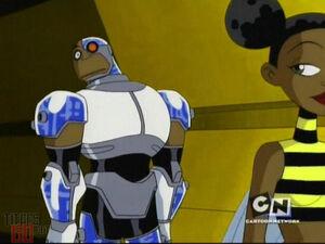 Cyborg-and-Bumblebee-bumblebee-and-cyborg-16679967-640-480