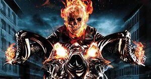 Ghost-Rider-Movie-Originally-R-Rated-Nicolas-Cage
