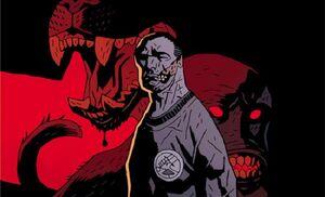 Hellboy-ben-daimio