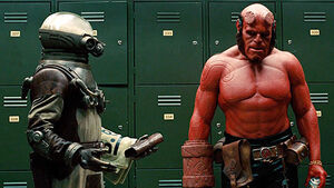 Hellboy-ii-the-golden-army-movie-clip-screenshot-one-fatal-flaw large