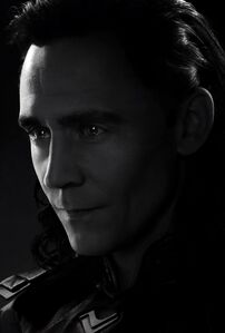 Loki-Laufeyson-Endgame