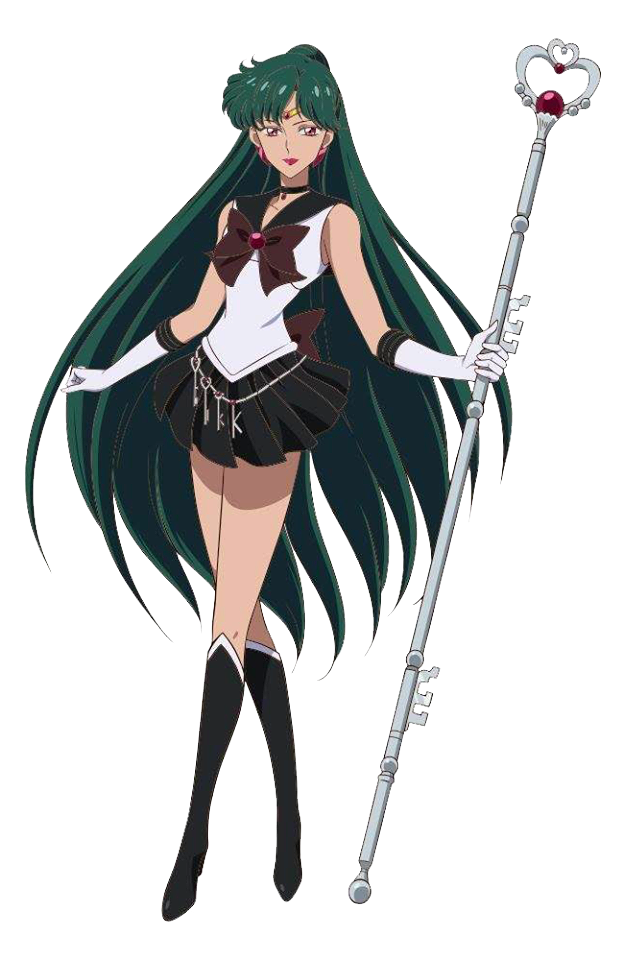 Bildresultat för sailor pluto