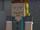 Milo (Minecraft: Story Mode)