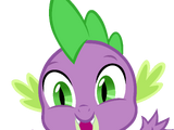 Spike (G4)