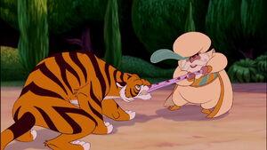 Aladdin-disneyscreencaps.com-1375