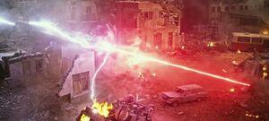 CyclopsVStorm