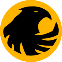 Emblem by