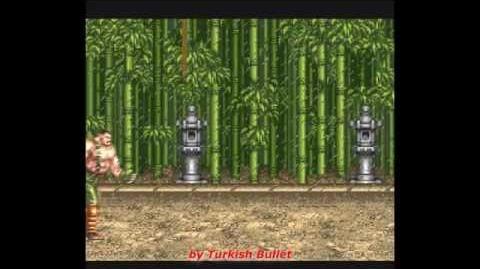 Final Fight 2 (World) (Super Nintendo) - (Longplay - Mike Haggar Expert Difficulty)