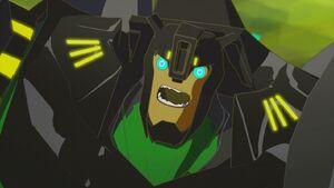 Grimlock (Oh scrap!)