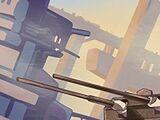 Fleet Girls
