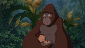 Tarzan-disneyscreencaps.com-1196