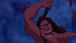 Tarzan-disneyscreencaps.com-8695