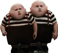 157tweedledee&tweedledum 1499 general