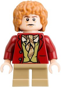 Bilbo Baggins 2
