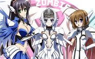 Konachan com20-2013520320cosplay20eucliwood hellscythe20haruna (kore wa zombie desu ka )20kore wa zombie desu ka 20seraphim (kore wa zombie
