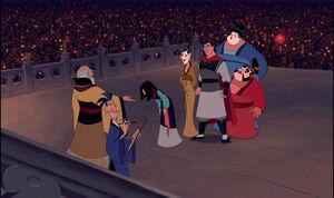 Mulan-disneyscreencaps.com-9051
