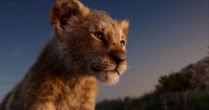 10-lion-king.w1200.h630