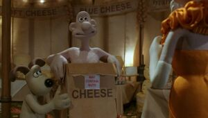968full-wallace-&-gromit--the-curse-of-the-were--rabbit-screenshot