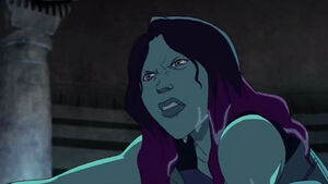 Guardians-of-the-Galaxy-Animated-Gamora-Origin