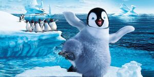 Happy-feet-2006