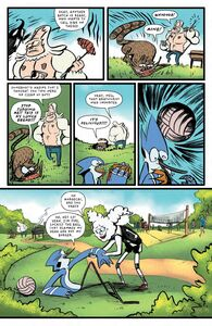 Regular Show 017 PRESS-7