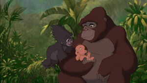 Tarzan-disneyscreencaps.com-1001
