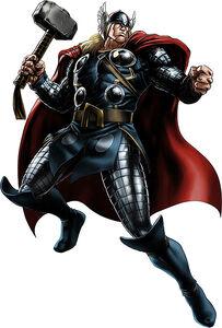 Thor-Marvel-Comics-Odinson-Profile-d