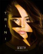 Trini2017