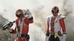 1118full-samurai-sentai-shinkenger-vs-go--onger--ginmakubang!!-screenshot (4)