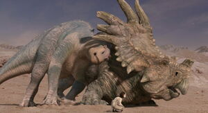 Dinosaur-disneyscreencaps.com-4540