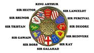 Knights-of-the-round-table-crest-rick-wakeman-king-arthur-vinyl-graded-on-a-curve-decoration-ideas-1165x584