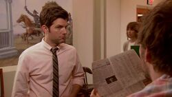 Parks-and-Recreation-Season-3-Episode-11-2-3d14