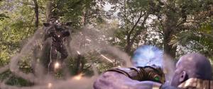 War-Machine-vs-Thanos