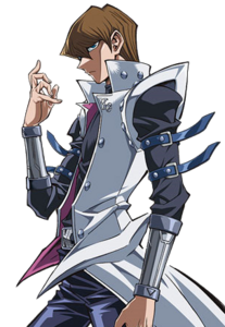5301121-seto-kaiba-heroes-wiki-fandom-powered-by-wikia-seto-kaiba-transparent-303 439 preview-1-
