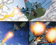 AHM12 thundercracker nuke