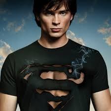 Clark (Smallville)