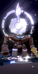 Colossus-render