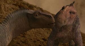 Dinosaur-disneyscreencaps.com-3504