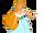 Thumbelina (Don Bluth)