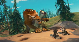 Ice-age2-disneyscreencaps com-2613