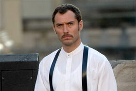 Jude-law-as-dr-watson
