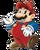 Mario (Mario Cartoons)