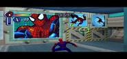 Spiderman psx spidey and spidey photos